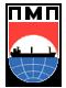 Сайт выпускников Находкинской мореходной школы Приморского морского пароходства (НМШ ПМП)